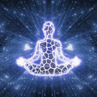 https://pixabay.com/de/illustrations/meditation-yoga-meditieren-3814069/